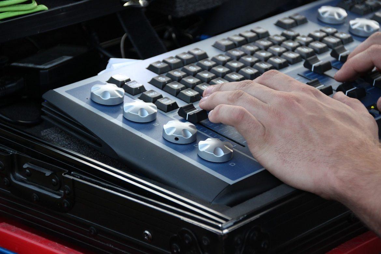 Tout ce qu'il faut savoir sur le métier d'ingénieur du son
